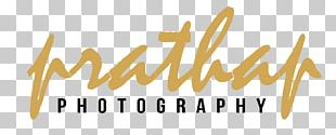 Logo Photography Brand Font PNG