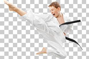 The Karate Kid Japan Shotokan Karate Association Child PNG