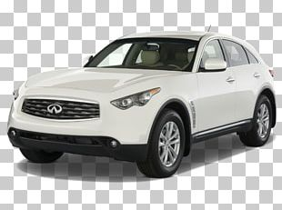 2010 INFINITI FX35 2011 INFINITI FX35 2009 INFINITI FX35 2017 INFINITI QX70 PNG