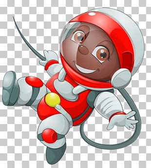 Astronaut Outer Space Space Suit PNG