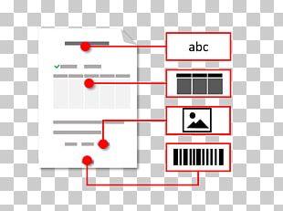 Brand Technology Line Pattern PNG