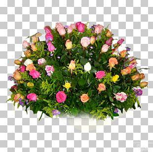 Cut Flowers Floral Design Floristry Flower Bouquet PNG