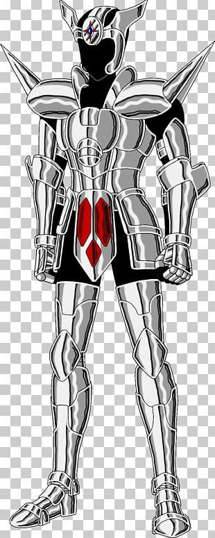 Pegasus Seiya Cavalieri D'argento Saint Seiya: Knights Of The Zodiac Saint Seiya Episode.G PNG