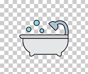 Soap Bubble Icon PNG