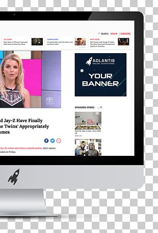 Web Design Internet Web Page Mass Media Medigor Veszprém PNG