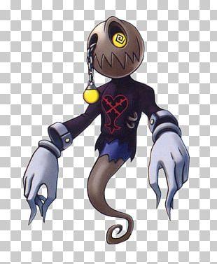 Kingdom Hearts III Kingdom Hearts HD 1.5 Remix Kingdom Hearts: Chain Of Memories Kingdom Hearts Birth By Sleep PNG