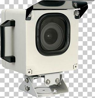 Time-lapse Photography Camera Lens Digital SLR PNG