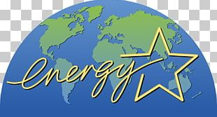 Energy Star Efficient Energy Use Home Energy Rating Energy Conservation PNG