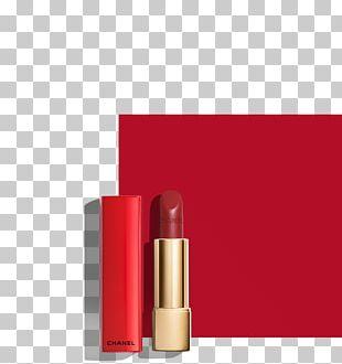 Lipstick Chanel Rouge Allure Luminous Intense Lip Colour Lip Gloss Eye Shadow PNG