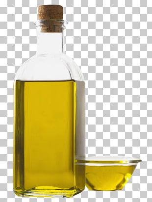 Olive Oil Cooking Oil PNG