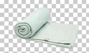 Blanket Bed Frame Cots Infant Changing Tables PNG