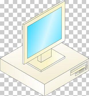Drawing Digital Illustration PNG