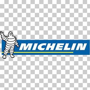 Car Michelin Hankook Tire Wheel PNG
