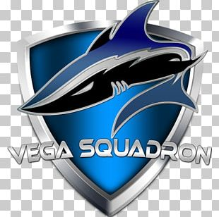 Counter-Strike: Global Offensive Dota 2 ELEAGUE Major: Boston 2018 Vega Squadron League Of Legends PNG