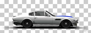 Personal Luxury Car Sports Car Automotive Design Motor Vehicle PNG
