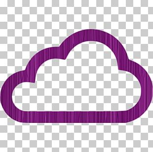 Computer Icons Cloud Computing Portable Network Graphics Desktop Cloud Storage PNG