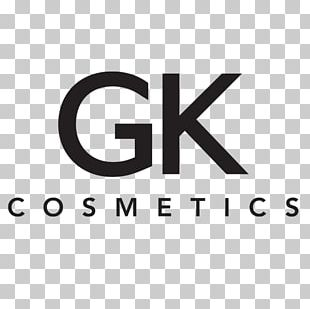 Klapp Cosmetics GmbH BB Cream Face PNG