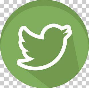 Social Media Logo Computer Icons Social Network PNG