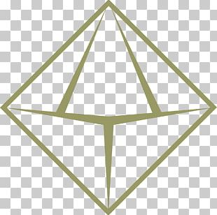 Triangle Symbol Sacred Geometry PNG