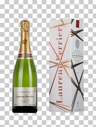 Champagne Laurent-Perrier S.A.S. Wine Laurent-Perrier Champagne PNG