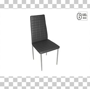 Table Chair Wood Couch Dining Room PNG