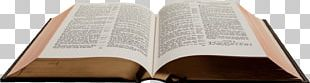 The Holy King James Bible New Testament The Message Catholic Bible PNG