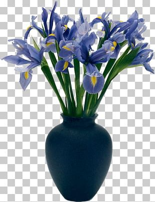 Floral Design Cut Flowers Vase Flower Bouquet PNG