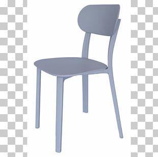 Folding Chair Garden Furniture Fauteuil Office & Desk Chairs PNG