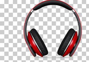 Beats Studio Beats Electronics Koss 154336 R80 Hb Home Pro Stereo Headphones Audio PNG
