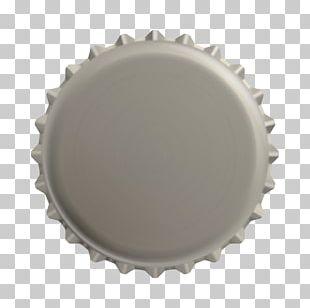 Beer Euclidean Heineken Bottle Cap PNG