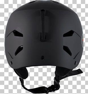 Bicycle Helmets Motorcycle Helmets Baseball & Softball Batting Helmets Equestrian Helmets Ski & Snowboard Helmets PNG