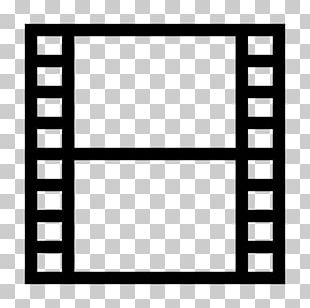 Computer Icons Film Cinema Movie Projector Art PNG