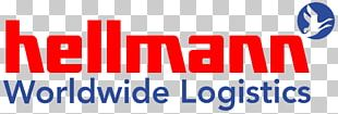Logo Hellmann Worldwide Logistics Air & Sea GmbH&Co.KG Hellmann Worldwide Logistics PNG