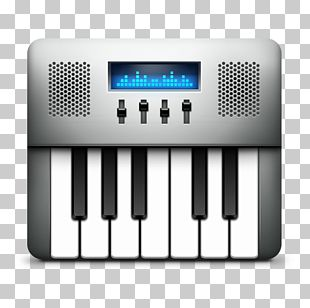 Musical Instrument Input Device Electronic Instrument Electronic Device PNG