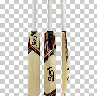 Cricket Bats Kookaburra Sport Kookaburra Kahuna Australia National Cricket Team PNG