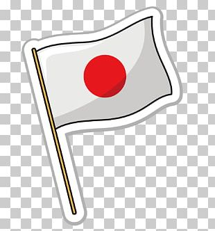 Flag Of Japan Flag Of The United States PNG