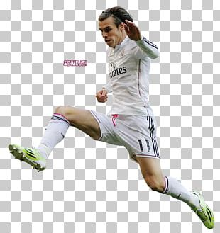 Soccer Player Real Madrid C.F. Sport Football Player PNG