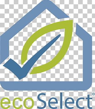 Southern Comfort Homes Inc House Green Home Building PNG