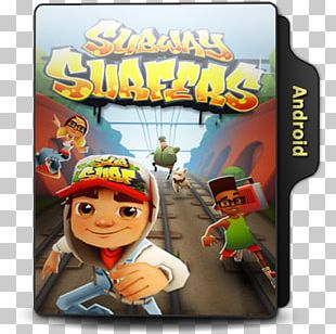 Subway Surfers Nokia 2690 Mobile Phones Video Game Mobile Game PNG