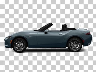 2018 Mazda MX-5 Miata 2013 Mazda MX-5 Miata 2014 Mazda MX-5 Miata Car PNG