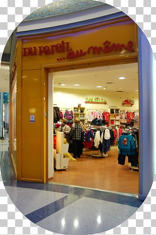 Clothing Long-sleeved T-shirt Child Shopping Centre PNG