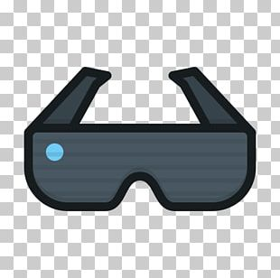 Goggles Sunglasses Computer Icons PNG