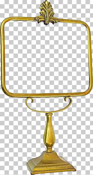 Material Candlestick PNG