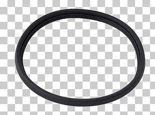 Photographic Filter Optical Filter UV Filter Camera Lens PNG