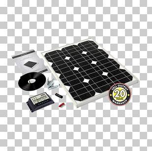 Solar Panels Solar Power Global Solar Energy Photovoltaics PNG
