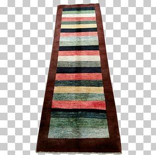 Bedroom Furniture Sets Carpet Entryway PNG