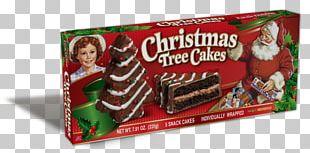 Chocolate Cake Christmas Cake Red Velvet Cake Donuts Chocolate Brownie PNG