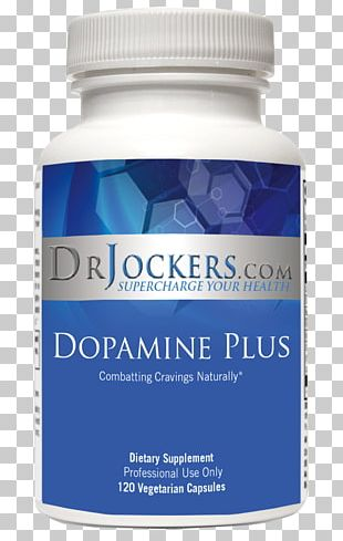 Dietary Supplement Capsule Dopamine Gluten-free Diet Health PNG