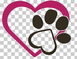 Dog Paw Cat Pet Graphics PNG