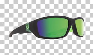 Goggles Sunglasses Kannapolis SPY PNG